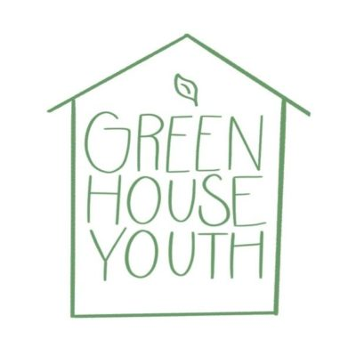 Greenhouse Youth