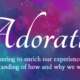 United Adoration Worship Conference Oct. 6-7, 2017