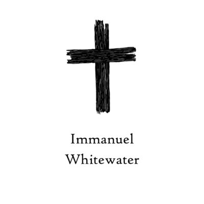 Immanuel Whitewater