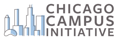 Chicago Campus Initiative