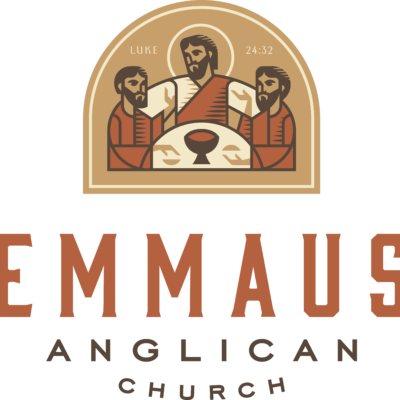 Emmaus Anglican Church