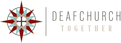 DEAFCHURCH TOGETHER